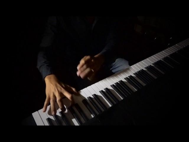 nassif-zeytoun-majbour-piano-cover-joseph-bou-akl