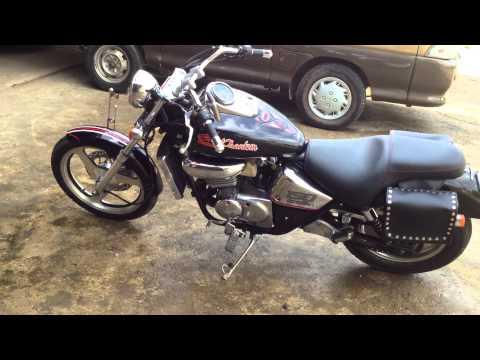 ban Honda phantom 150cc xe con dep gia 23t dt 0976780999