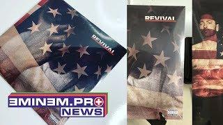 ePro News 74: The ninth studio album of  Eminem