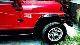 mahindra thar zeep car price in india start from 6 6 lakh