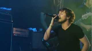 Скачать 10 Years The Autumn Effect Live St Petersburg Russia 24 03 13