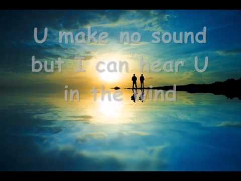 Ocean Size Love Instrumental w/ Lyrics