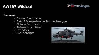 Philippine Navy Anti-Submarine Helicopter possible contender 2014