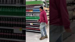 Hat Throw Prank! #short