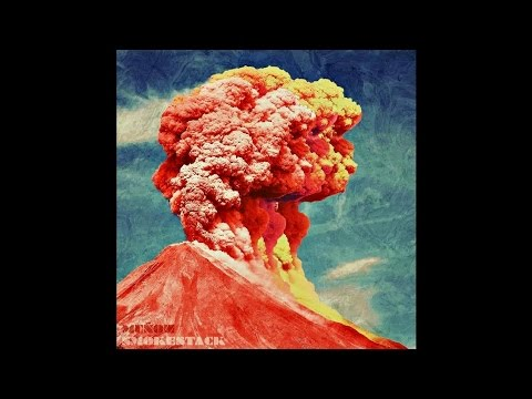 """Muñoz """"Smokestack"""" (New Full Album) 2016"""