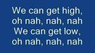 I got you Lyrics (BEBE REXHA)