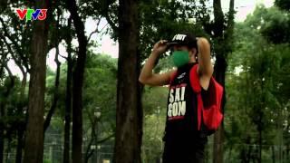 Vietnam's Got Talent 2014 - Tìm Kiếm Tài Năng Việt Nam 2014: Vòng Bán Kết