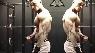 Nothing Lasts Forever - THE ONLINE COACH GYM MOTIVATION