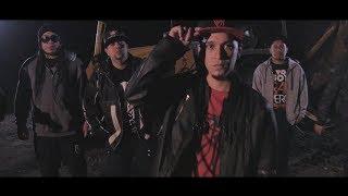 RAPEROS CRISTIANOS   Apóstoles Del Rap G Low -Ni Party Ni Loquera feat , Armas de guerra, Master M.