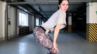 bootydance-3dancestudio
