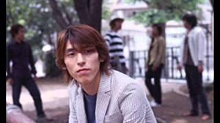 太田裕美カバー。ご本人がコーラスで参加されています。 ※キンモクセイ...