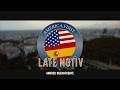 LATE MOTIV - America First,  Spain Second. Official Vídeo | #LateMotiv188