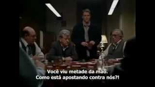 Trailer Do Filme Rounders (Cartas Na Mesa) - Legendado Em Português
