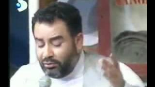 Ahmet Kaya - Telgrafçı Akif |Elazığlılar Gecesi 1994