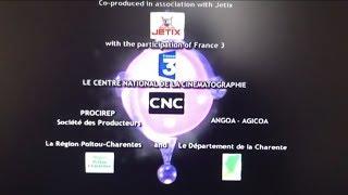 SIP Animation/Jetix(2004) Logo