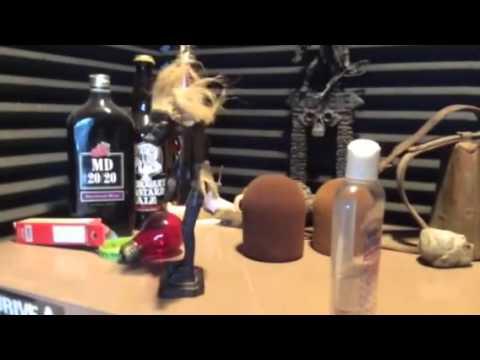 Yakima's 94.5 KATS-FM Tour
