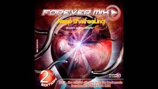 Bikini Mini - JQ Ft. Julio Voltio - (Acapella Mix)  By DJ LOKIYO - [Forever Mix]