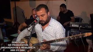 Adem TOK Mihriban  07 07 2018 KIRIKKALE BY OZAN KIYAK