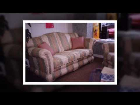 The Upholstery Experts - Hawthorne Upholstery