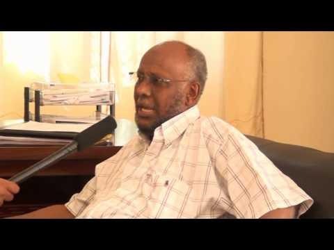 Martisoor Gudoomiyaha Hass Petroleum cabdiqaadir axmed xuseen