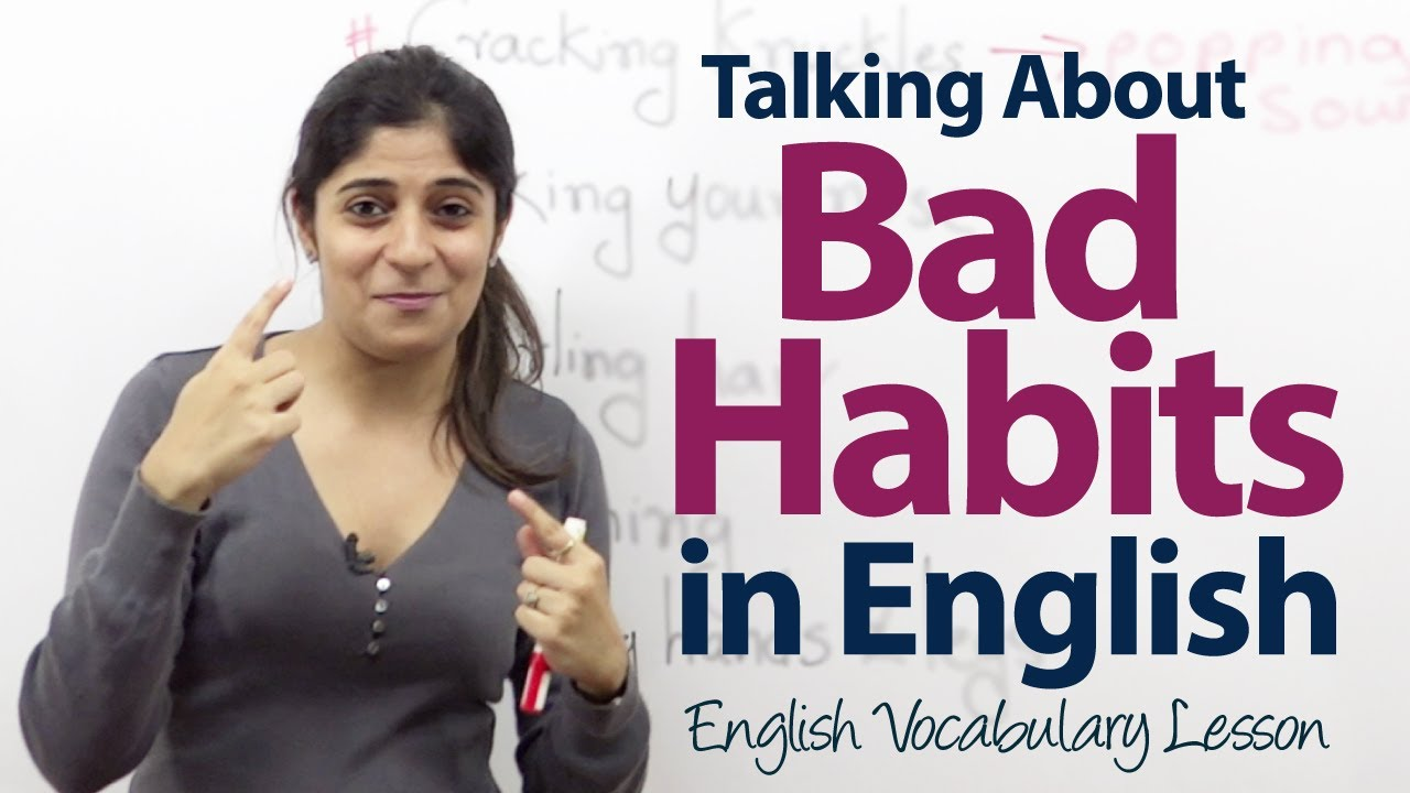 about english culture and habits So are british manners really getting worse our reporter mark went to find out  so you might meet someone from a different culture and your set of manners will quite be different to theirs-----  to student behavior against their teachers ,parents and among themself even drivers behaviors on the roads are worse there is a big.