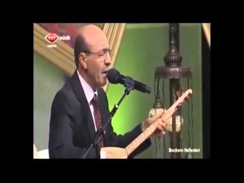 Bayram Bilge Tokel - Gitme Yemen'e Yemen'e (Yemen Agiti)
