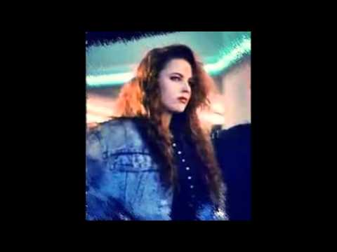 Axl Rose And Erin Everly Youtube