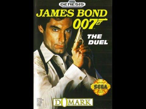 Прохождение 007 Legends Часть 1 [Смотр] [Начало] [Миссия 1]