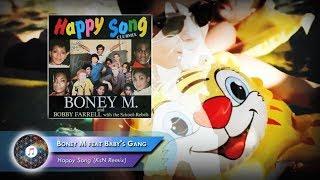 Скачать boney m happy song mp3 в качестве 320 кбит.