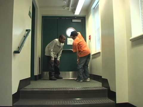 Videography 2010 - Green Street Arts Center