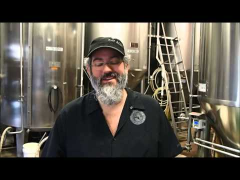 Pliny the Younger 2014 - The Interviews