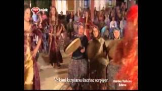 Kardes Türküsü Trakya Pomaklari
