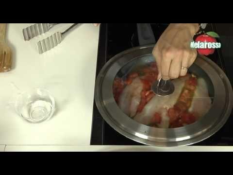 merluzzo-al-pomodoro