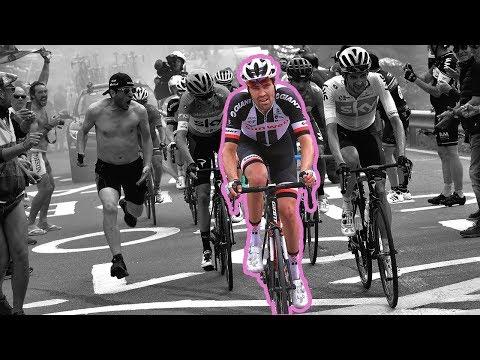 2018 Giro d'Italia Recap Show Stage 20 | Tom Dumoulin Fights Back