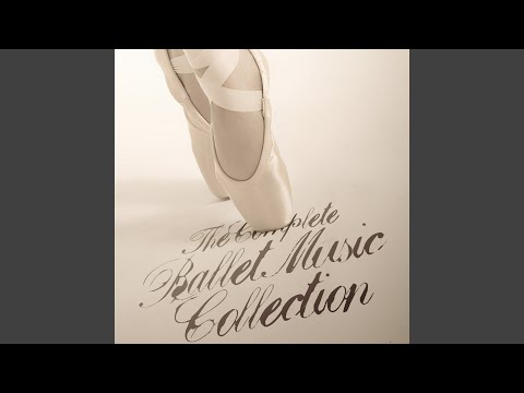 Billy the Kid, Ballet Suite (1938) : V. Celebration (after Billy's Capture)