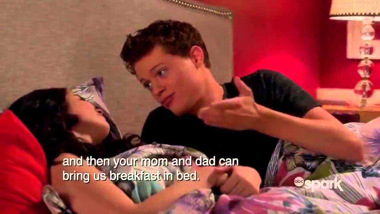 Download Switched At Birth   4.04