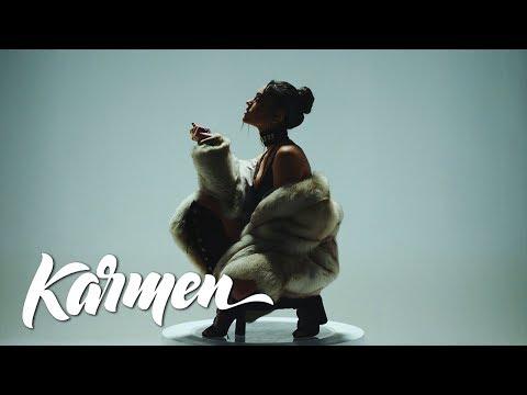 Karmen - You Got It | Official Video