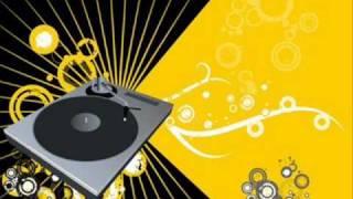 Flo rida-Right round feat.KE$HA and Jason Derulo NEW CD