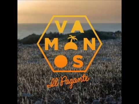 Kill the Groove vs Il Pagante   Vamonos Houdini  Majk mashup  mp3