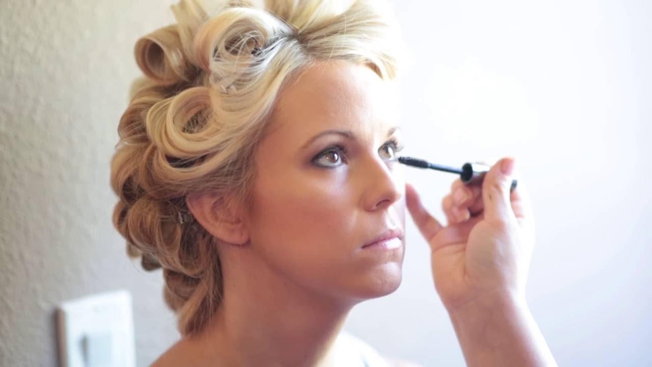 Orange County Wedding Videography Tamara Ryan S Day