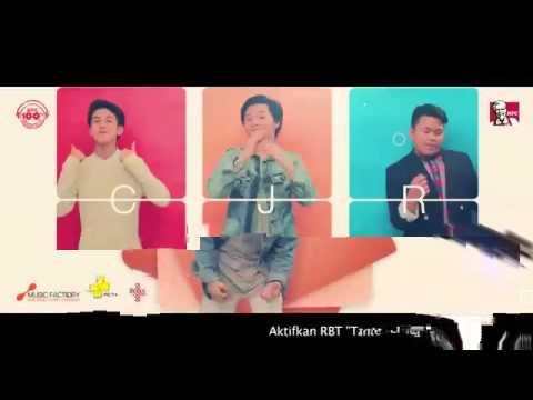CJR   Tante Linda Offical Video Clip OVC
