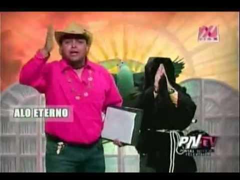 Portal Noticias Television 1/2 ViaX