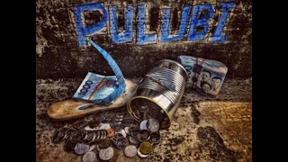 Gloc-9 Ft. LIRAH - Pulubi (Official Audio)
