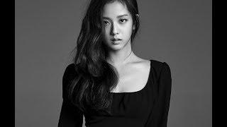 How would BLACKPINK sing - HYOYEON Wannabe (Feat. San E)