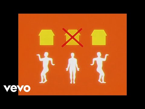 Mellah - Easy Breezy (Official Video)