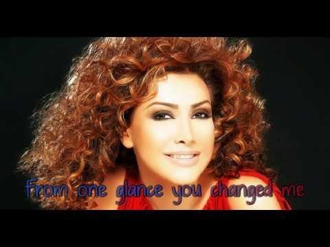 16 Al Zoghbi - Tool omry (English subtitle)