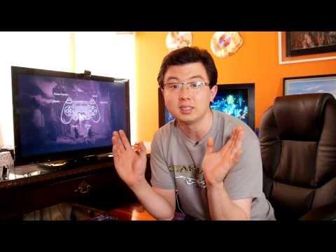 Análisis / Review videojuego: Resogun