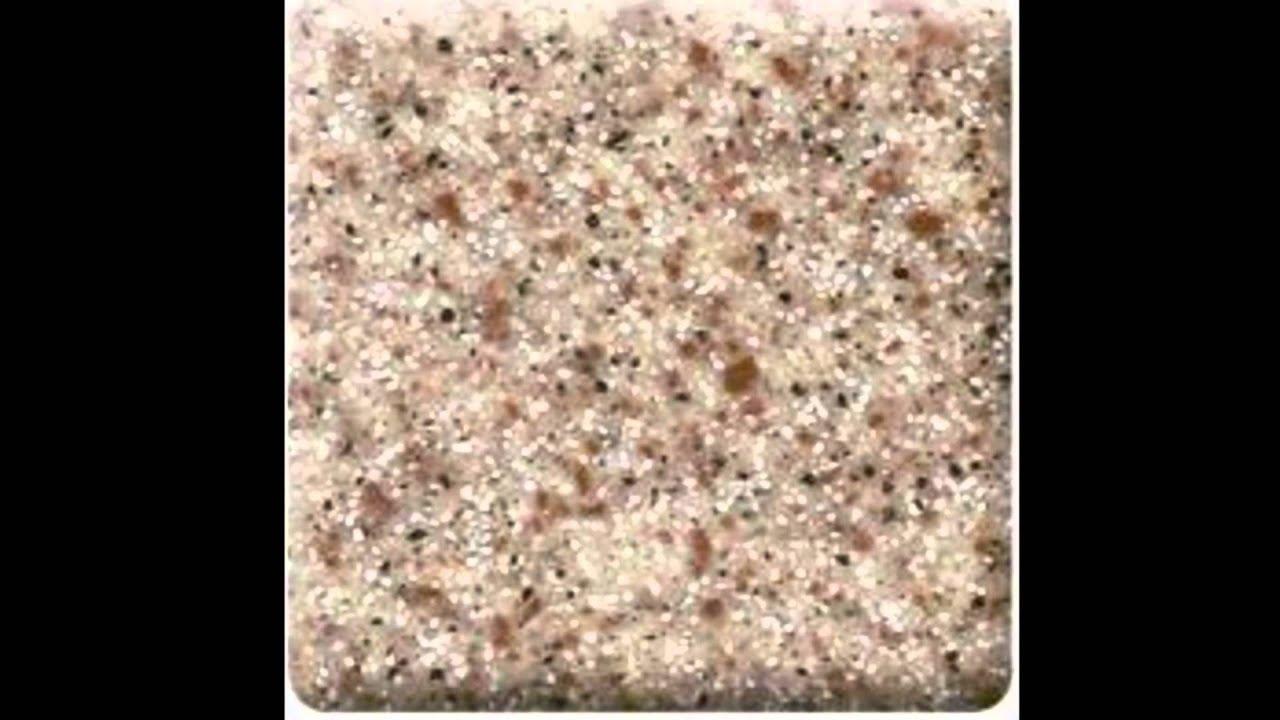 Искусственный Камень Своими Руками СКАЛА Часть 2. Формы для Камня .