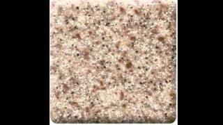Искусственный камень Tristone (Тристоун) - Укрмебельпроект(Компания Укрмебельпроект представляет искусственный камень Tristone (Тристоун) серия Барроко. Tristone (Тристоун)..., 2012-08-19T06:50:57.000Z)