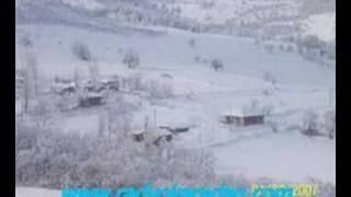 Download Baboş Karadağ köyü MP3 song and Music Video